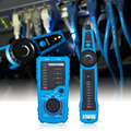 BSIDE FWT11 Handheld Multi-functional RJ45 RJ11 Network Wire Tracker Tester In stock!