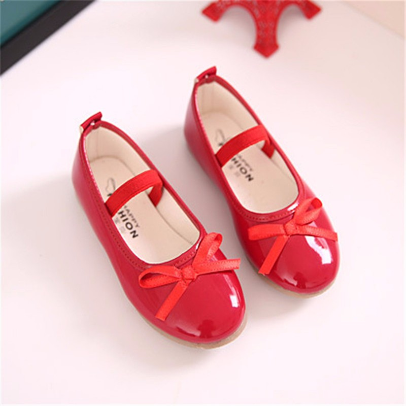 girls shoes (6)
