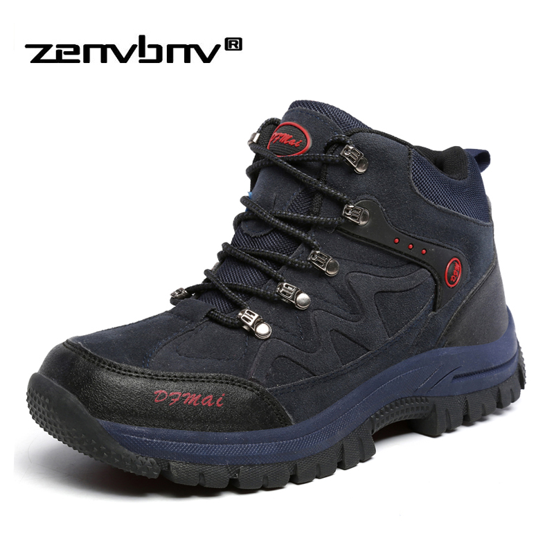 6fd19892bd7 oothandel outdoor winter boots Gallerij - Koop Goedkope outdoor winter  boots Loten op Aliexpress.com