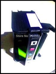 Głowica drukująca do HP Photosmart. 310 410 8550 5380 6375 6380 C5380 C6380 części drukarki
