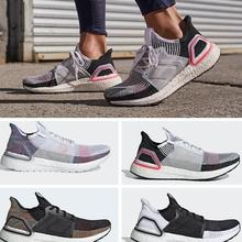 b8c409e26 OLN 2019 Ultra Boosts 5.0 19 Mens Laser Red Running Shoes Oreo ultraboost  Uncaged. US  58.80   piece Free Shipping