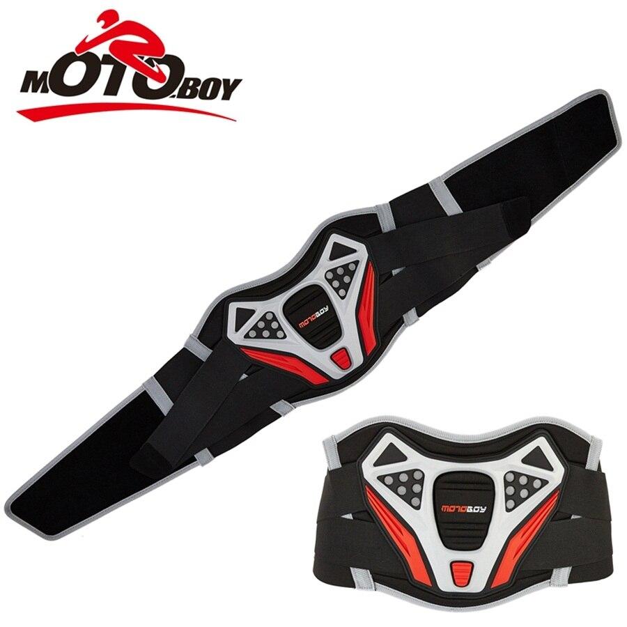 Бесплатная доставка 1 шт. Спорт на открытом воздухе motoboy Мотоцикл мотокроссу почек пояс Пояс протектор Защитное Снаряжение