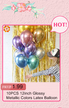 30PCS 10inch 3 Colors Balloons Team Bride Latex Inflatable Balloon for Home Wedding Party Decoration Bachelorette Party Supplies 1