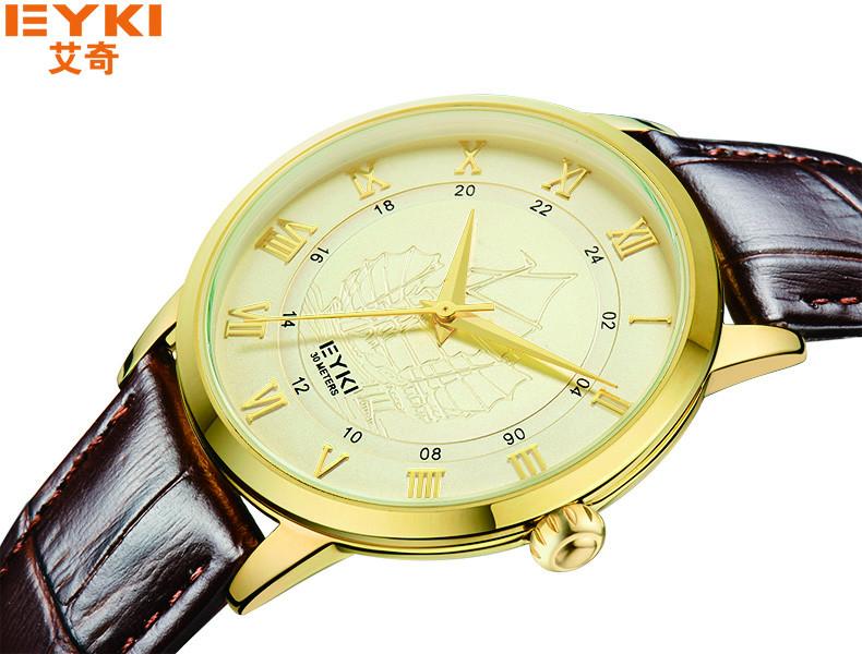 EET1032L-G0507(3)