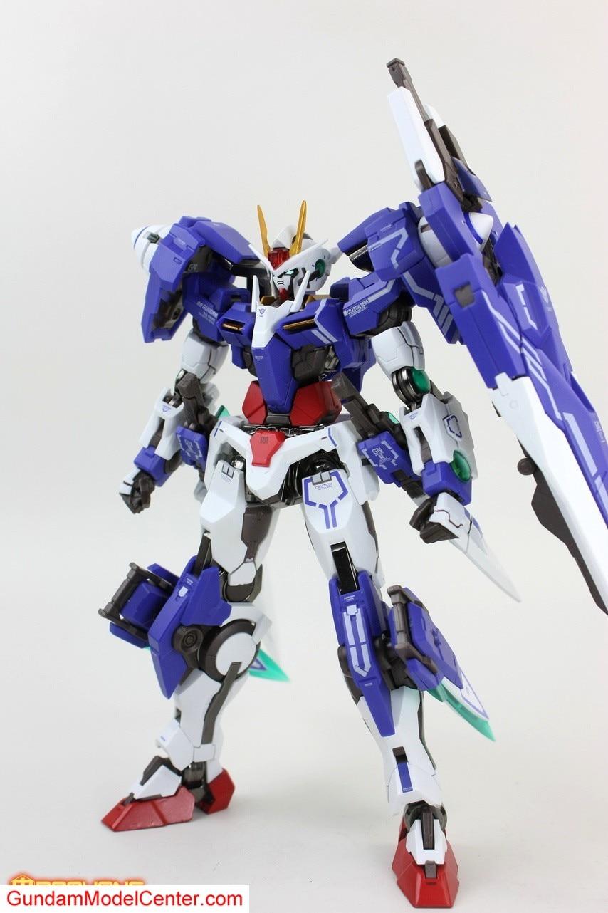 Online Buy Wholesale Gundam Model Kits From China Gundam Model Kits Wholesalers Aliexpress Com