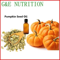 Bulk Supplier Of Best Quality Pumpkin Seed Oil From Natural Pumpkin Seed 10ml Free Shipping