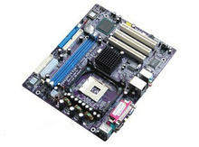 845g 845gv motherboard 865g p4 2.66 fully integrated set