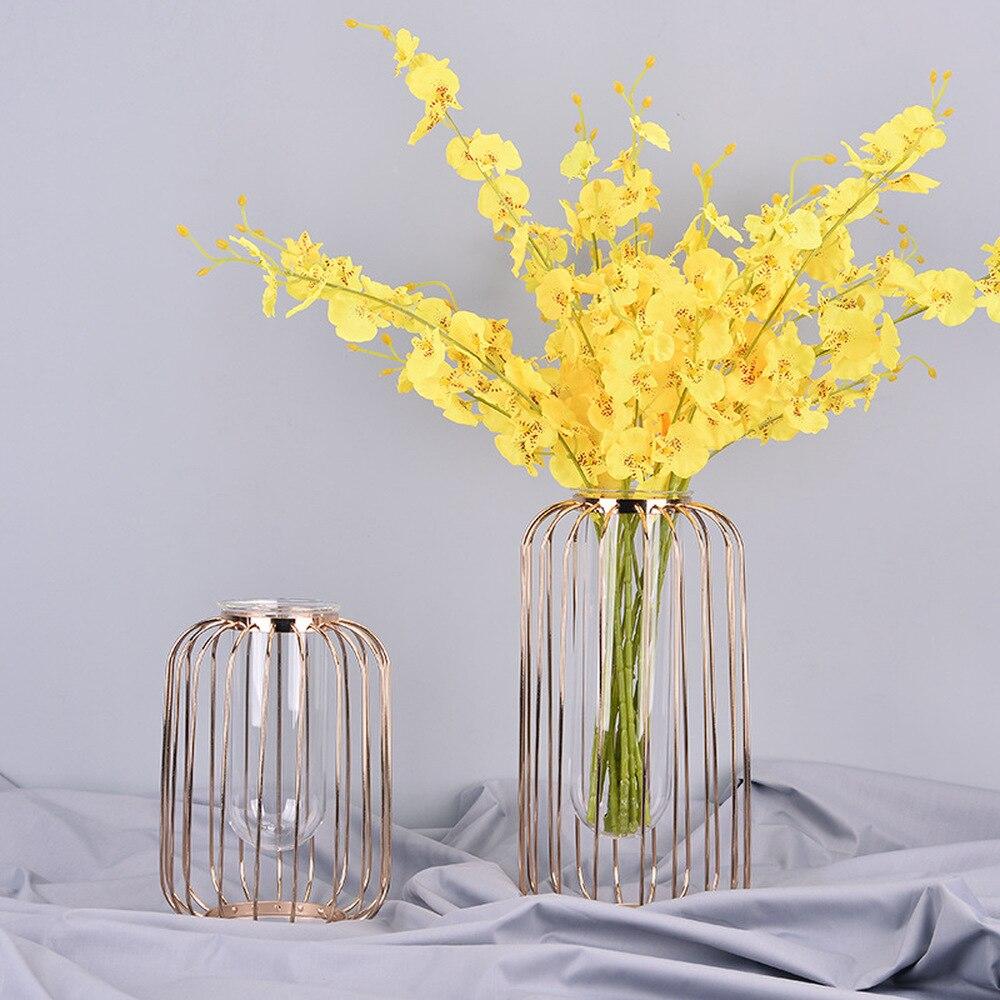 Необычная ваза | Aliexpress