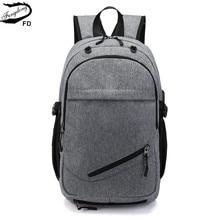 for backpack boys 15