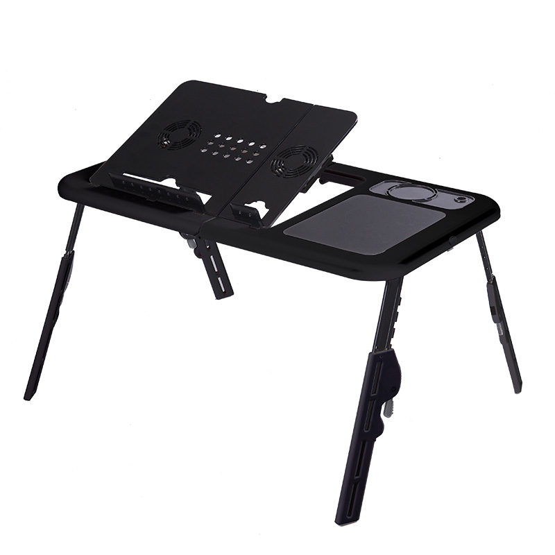 Portable Laptop table /notebook Computer Stand / Reading Desk