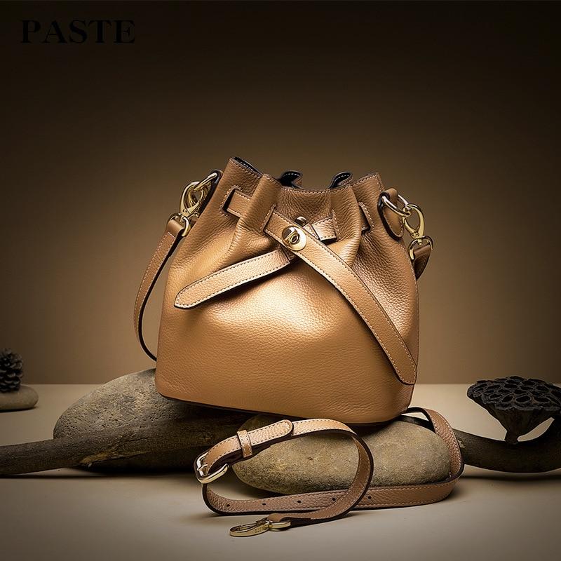 033018 new hot women handbag female fashion bucket bag lady small shoulder bag yatour ytm07 digital music cd changer usb sd aux bluetooth ipod iphone interface for volvo sc xxx radios mini din mp3 adapter