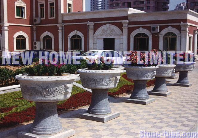 Large Garden Pots Large Chinese Garden Pots Large Chinese Garden Garden  Patio Pots Large Outdoor Patio