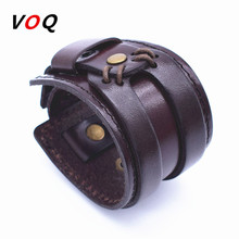 Rope for Jewelry VOQ
