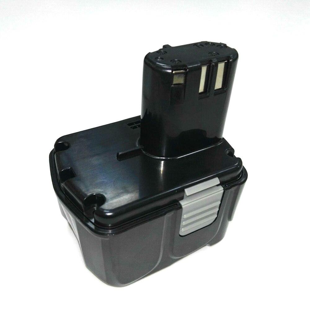 Para Bateria Li-ion 14.4 mAh 3000 V