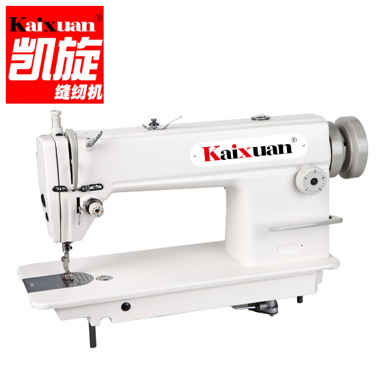 KX6150 high speed lockstitch sewing Machine Head