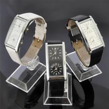 SOKI 2015 new women's watch, double set is unique, when leisure quartz watch, high-end brand watches, luxury fashion watches
