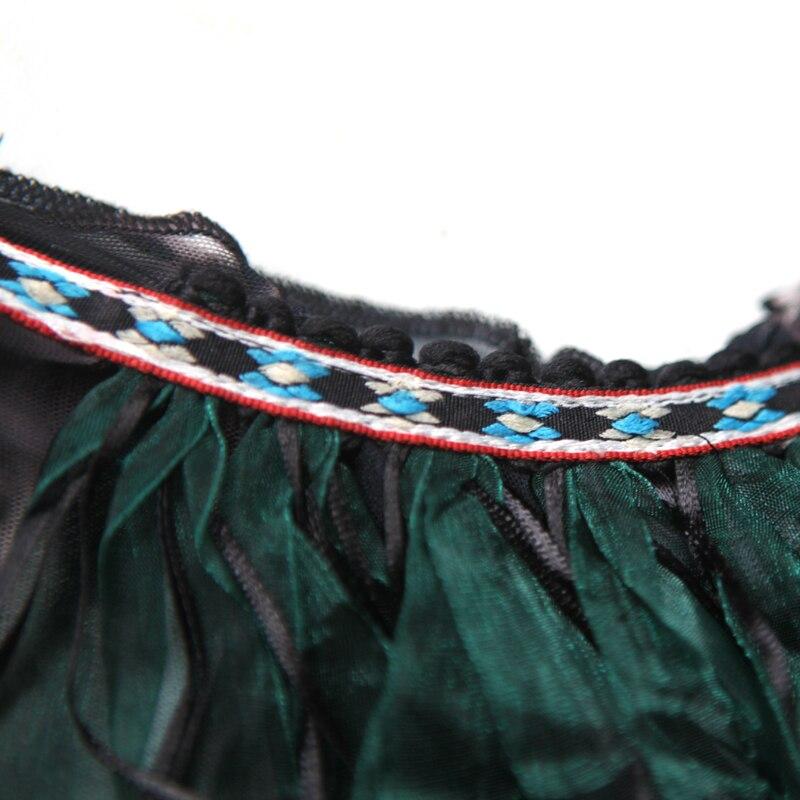 Aporia. AS летнее этническое сексуальное открытое платье с открытой спиной на тонких бретельках с цветочным принтом, повседневное пляжное свободное высококачественное шифоновое длинное платье