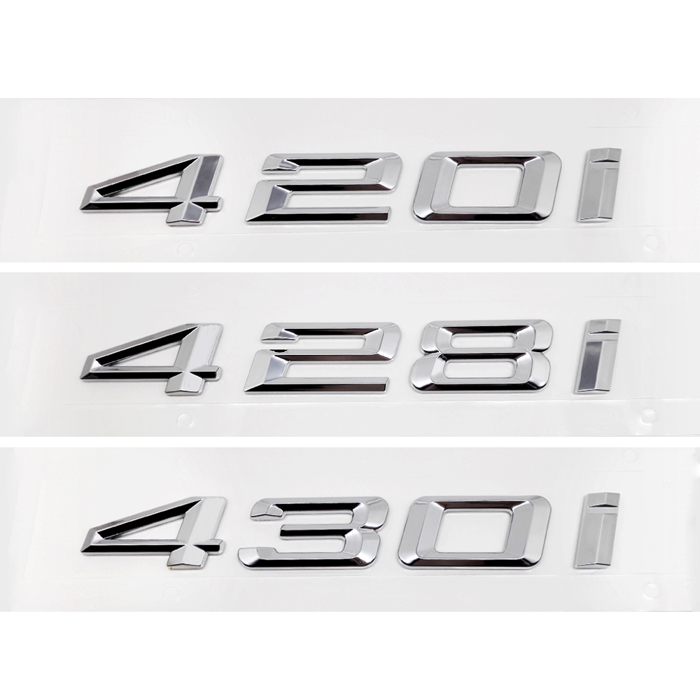 NEW LIMITED Chrome JEEP Trunk Lid Emblem Badge Sticker Logo Decal Lift Gate