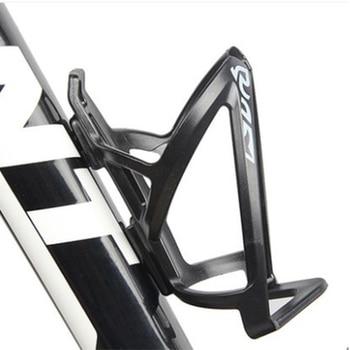 Nuovo Biciletta porta borraccia di plastica della bici della Bottiglia di Acqua Cages holder Rack di Mountain Bike MTB Della Bicicletta BOTTIGLIE Titolari 1