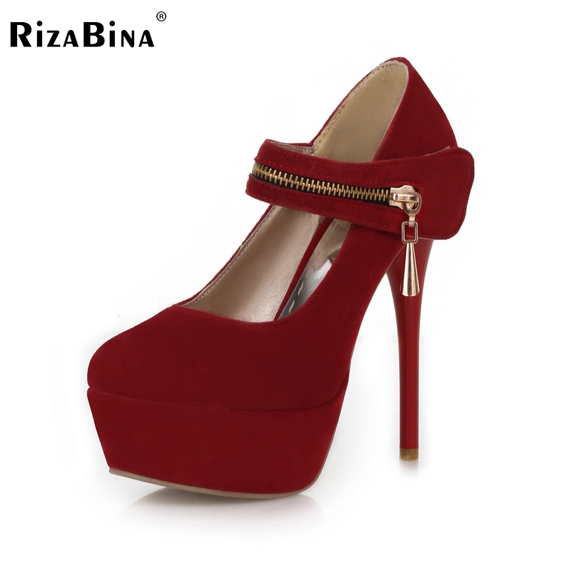 free shipping high heel wedge shoes women sexy dress footwear fashion pumps P10801 EUR size 34-43 free shipping candy color women garden shoes breathable women beach shoes hsa21