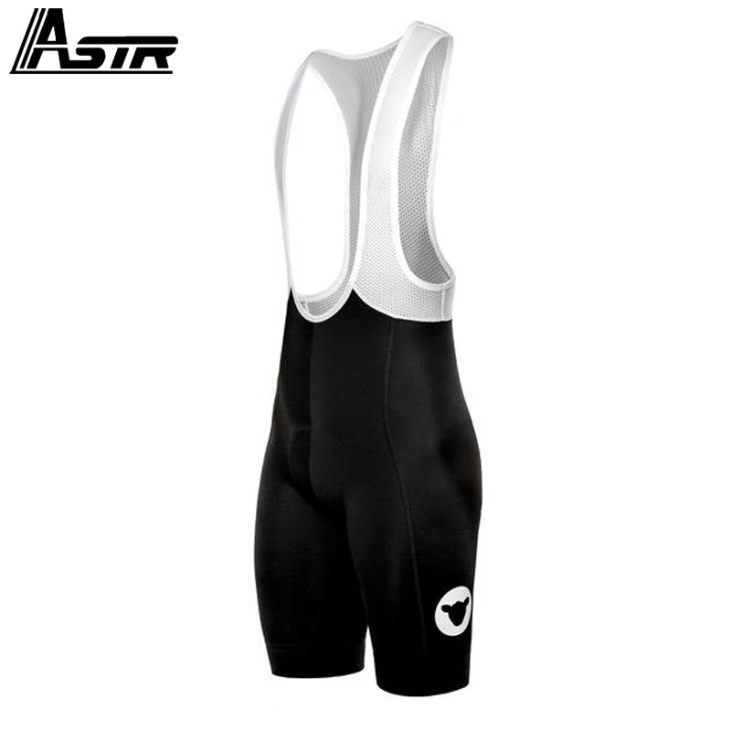 2017 spexcel pro team profession race cycling shorts lightweight bib short 9D Lycra and High density Pad for long time ride ...