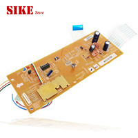 RM1 3404 DC Control PC Board Use For HP 3050 3052 3055 M1319f M1319 1319 DC Controller Board Printer Parts Computer & Office -