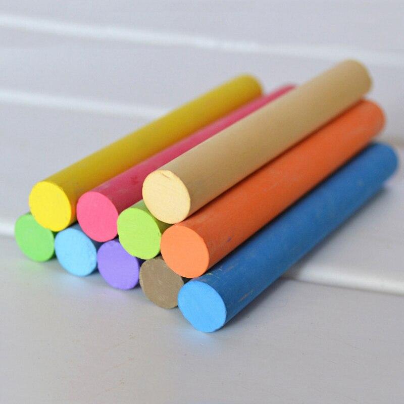 Rubber Chalk Holder with Suspender Cord 3 FREE Chalks