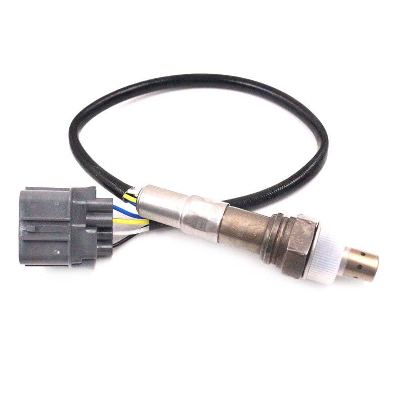 234 5010 NewOxygen Sensor O2 Lambda Sensor AIR FUEL RATIO SENSOR for ACURA MDX RL TL HONDA ACCORD ODYSSEY PILOT SATURN VUE 3.5L