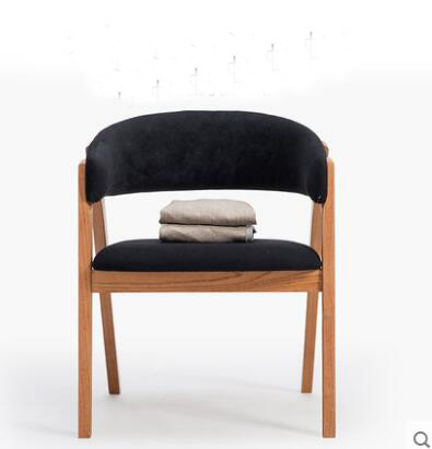 buy yingyi hot selling modern wood dining chair with arms free shipping from reliable modern wood dining chair suppliers on yingyi