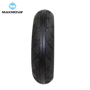 Image 4 - Kids Electric Scooter Tires 200*50 (8inch )  Wheel Outer Inflateable Tyre (Scooter Parts & Accessories)