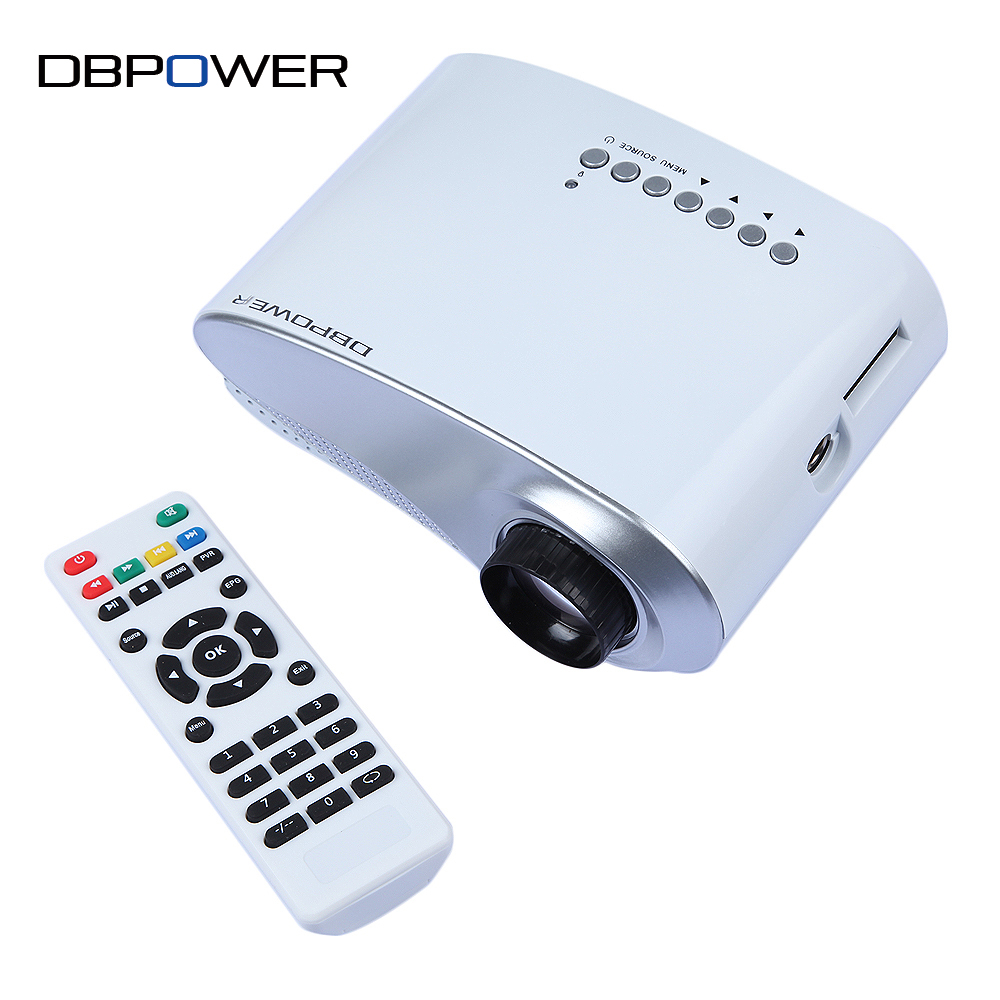 Wireless video vga reviews online shopping wireless for Wireless mini projector