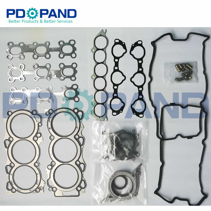 top 10 nissan engine rebuild ideas and get free shipping - nm4a1j4i