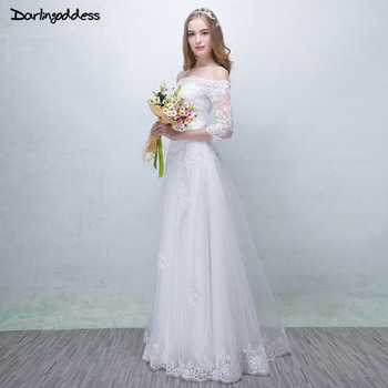 Free shipping on Weddings & Events and more on AliExpress