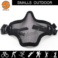airsoft-tactical-paintball-mask-hunting-accessory-protective-V1-half-face-dual-band-scouts-mask-for-fast.jpg_200x200
