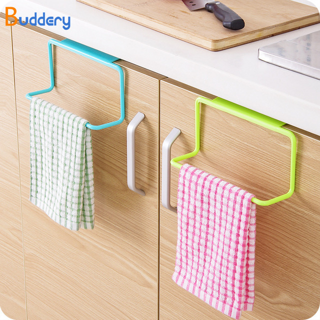 Bathroom Cabinets With Towel Rack aliexpress : buy 1pcs wholesale vanzlife the japanese garden