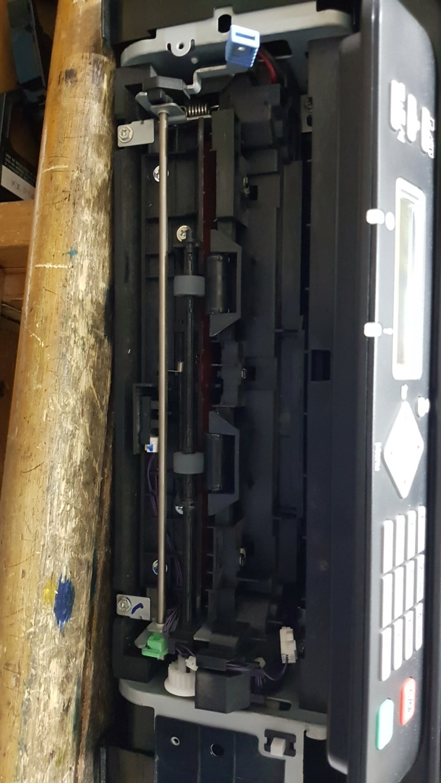 Fuser Unit Fixing Unit Fuser Assembly for Ricoh SP112SF SP200S SP111 SP110 SP110Q SP100 SP111SU SP111SF fuser unit fixing unit fuser assembly for hl 5440 5450 5470 6180 5445 dcp 8110 8150 8155 mfc 8510 8710 8810 8910 8950 lu9701001