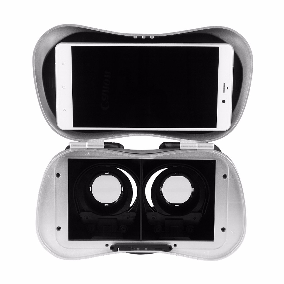 VR-BOX-VR05-4