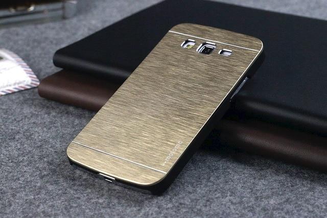 Чехол Samsung Galaxy A5 2017 Mofi Vintage Pink 15094