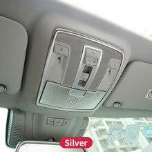 Автомобиль лампа полосы интерьера Накладка для Mercedes-Benz ML350 2012 W166 GLE купе C292 amg GL320 350 450X166 GLS аксессуары