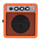 AAAE Portable Mini 5...