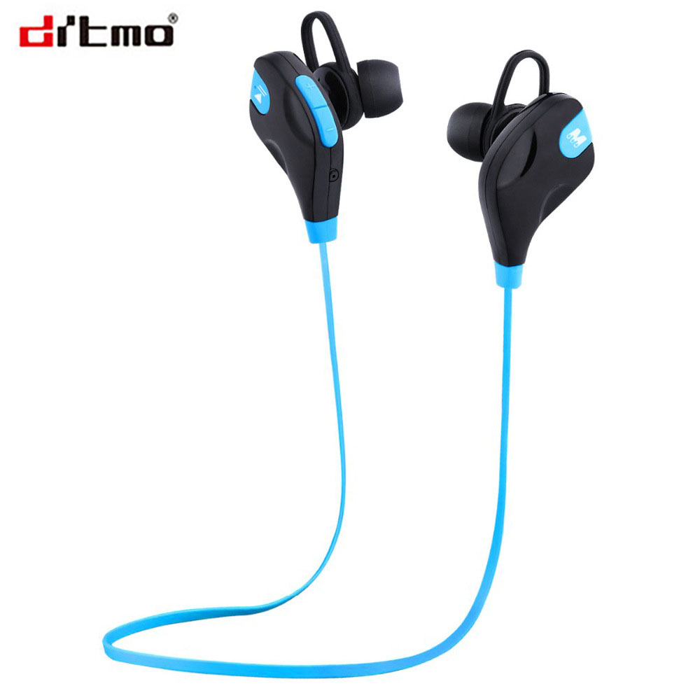 Sound Intone H5 Auriculares Bluetooth 4.1 Headpset Sports Running Earphones Ear Buds With Microphone AptX for iPhone Xiaomi sound intone h6s wireless earphones in ear headsets sports running music bluetooth earphone with microphone for sony xiaomi mp3