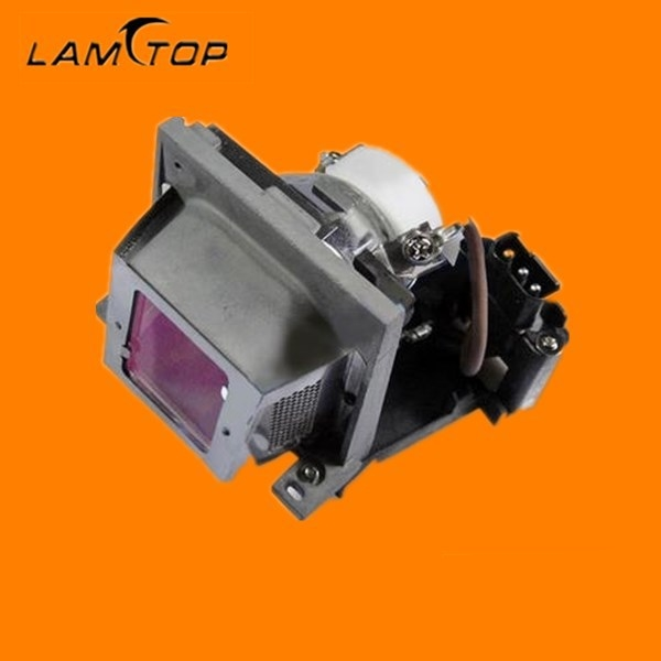 Compatible  projector lamps / projector bulbs with housing VLT-SD105LP fit for LVP-SD105  LVP-SD105U LVP-XD105  LVP-XD105U compatible projector lamp vlt sd105lp bulb for sd105 sd105u xd105u