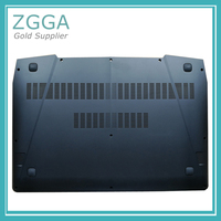 Genuine NEW Laptop Bottom Shell for Lenovo 15isk rescuer 15 151SK Base Case AP10N000500 Hard Disk Drive Cover AP10N000400