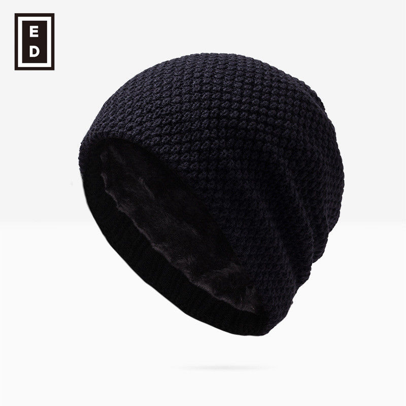 PUBG Knitted Hats Tactical Caps Playerunknown s Battlegrounds Barret Winter  Warm Hats-in Costume Accessories from Novelty   Special Use on  Aliexpress.com ... ebace18aa83