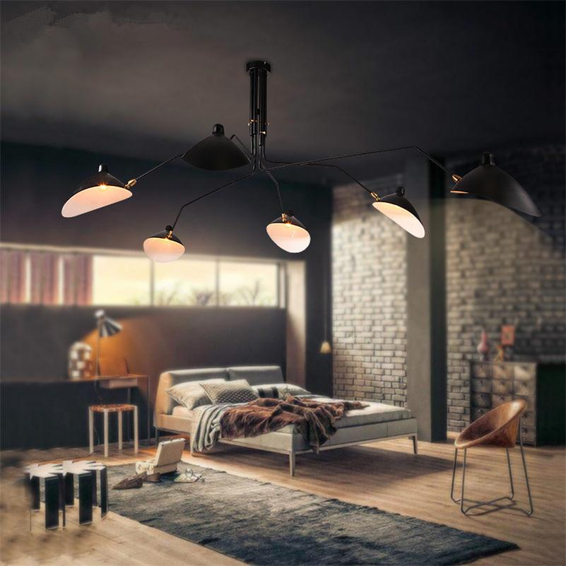Online get cheap lamp balloon alibaba group for Long ceiling light fixture