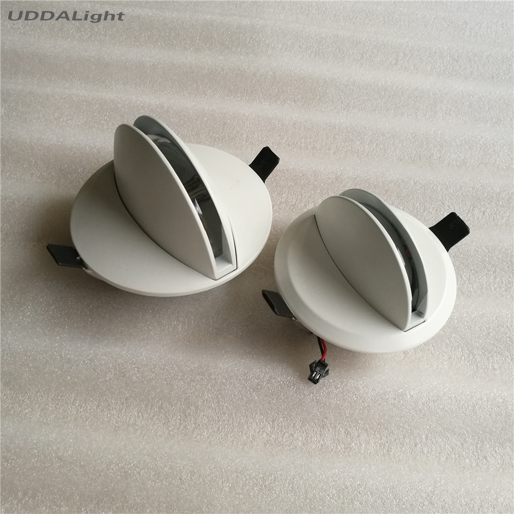 High Quality wall light