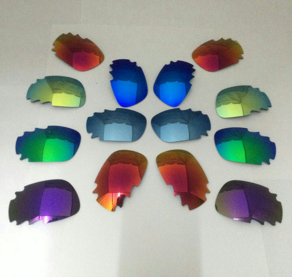 28b639337fc2 Big Deal UV400 TAC Polarized Lens for Sunglasses Glasses