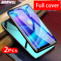 Full Cover Glass For Xiaomi Redmi Note 7 Tempered Glass 9H Premium Screen Protector For Xiaomi Redmi Note 7 Glass Note7 pro