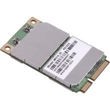 JINYUSHI dla MF210 3G 100 nowy i oryginalny oryginalny dystrybutor UMTS WCDMA HSPA moduł komórkowy magazynie 1 sztuk darmowa wysyłka tanie tanio Wewnętrzny Zdjęcie EDGE wireless PCIE 7 2M