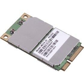 MF210  ZTE 3G 100% NEW&Original Genuine Distributor  UMTS WCDMA  HSPA  Cellular Module  stock 1PCS Free Shipping